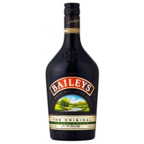 Baileys - Original Irish Cream (750ml)