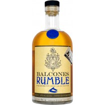 Balcones - Rumble (750ml)