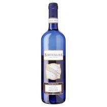 Bartenura - Moscato (750ml)