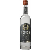 Beluga - Gold Line Vodka (750ml)