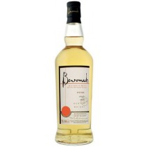 Benromach - Speyside Organic Single Malt Scotch (750ml)