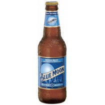 Blue Moon Belgian White 22oz - 2 Pack