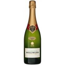 Bollinger - Brut Champagne Special Cuvée (750ml)