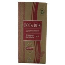 Bota Box - Cabernet Sauvignon (3L)