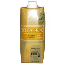 Bota Box - Pinot Grigio (3L)