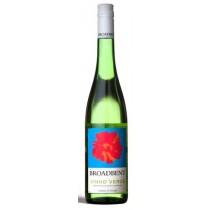 Broadbent - Vihno Verde (750ml)