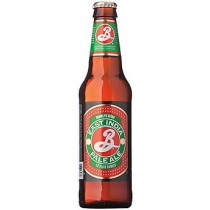 Brooklyn East India Pale Ale 12oz - 24 Pack