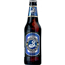 Brooklyn Lager Winter Ale 12oz - 24 Pack