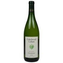 Cakebread Cellars - Chardonnay Napa Valley 2012 (1.5L)