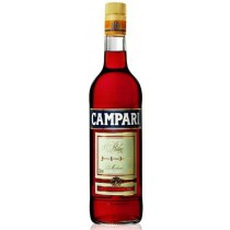 Campari - Aperitivo (1L)