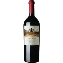 Catena Alta - Malbec (750ml)