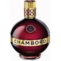 Chambord - Liqueur Royale (750ml)