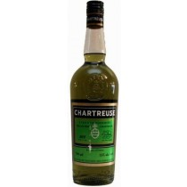 Chartreuse (750ml)