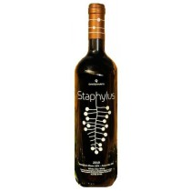 Chatzivariti - Eurynome White (750ml)