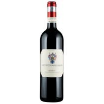 Ciacci Piccolomini d'Aragona - Rosso di Montalcino (750ml)