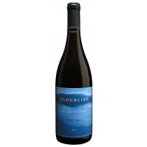 Cloudline - Pinot Noir Oregon (750ml)