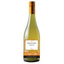 Concha Y Toro - Frontera Chardonnay (1.5L)