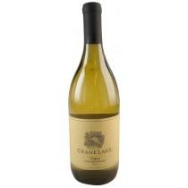 Crane Lake - Chardonnay California (1.5L)