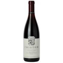 Cristom - Pinot Noir Willamette Valley Mt. Jefferson Cuvée (750ml)