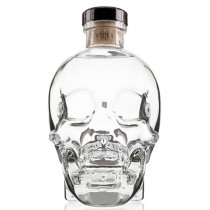 Crystal Head - Vodka (1.75L)