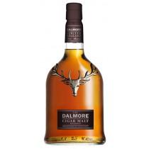 Dalmore - Cigar Single Malt Scotch (750ml)