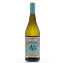 Demorgenzon - DMZ Chardonnay (750ml)