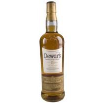 Dewars - 15 Year (750ml)