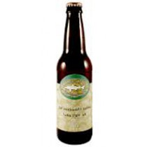Dogfish Head 60 Minute IPA 12 Pack Bottles