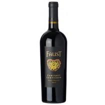 Faust - Cabernet Sauvignon Napa Valley (750ml)