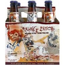 Flying Dog - Raging Bitch Belgian Style IPA 12oz - 6 Pack