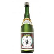Gekkeikan - Sake (750ml)