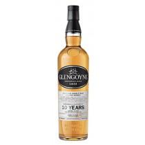 Glengoyne - 10 Year Scotch (750ml)