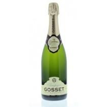 "Gosset - ""Excellence"" Brut (750ml)"