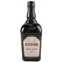 Heering - Cherry Heering Liqueur (750ml)