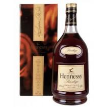 Hennessy - VSOP Privilege (1.75L)