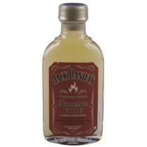 Jack Daniels - Tennessee Fire (750ml)
