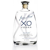 Jean Marc - XO Vodka (750ml)