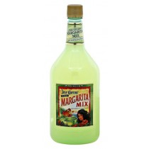 Jose Cuervo - Margarita Mix (1.75L)