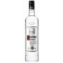 Ketel One - Vodka (1L)