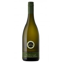 Kim Crawford - Sauvignon Blanc Marlborough (750ml)