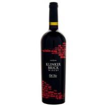 Klinker Brick - Zinfandel Lodi Old Vine (750ml)