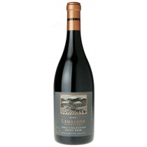 Lemelson - Pinot Noir Willamette Valley Thea's Selection (750ml)