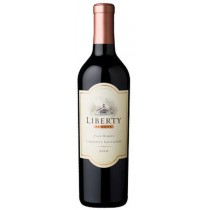Liberty School - Cabernet Sauvignon Paso Robles (750ml)