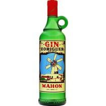 Mahon - Gin (1L)