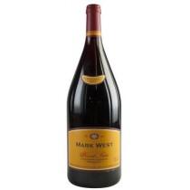 Mark West - Pinot Noir California (1.5L)