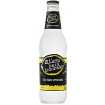 Mikes - Hard Lemonade 12oz - 12 Bottles