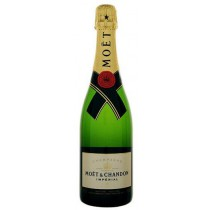 Moet & Chandon - Brut Champagne Impérial (750ml)