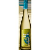 Monde Eau - Chardonnay (750ml)