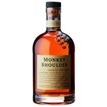 Monkey Shoulder - Blended Scotch (750ml)