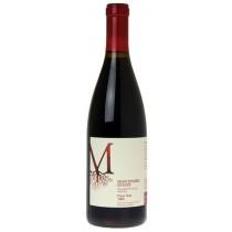Montinore - Pinot Noir (750ml)